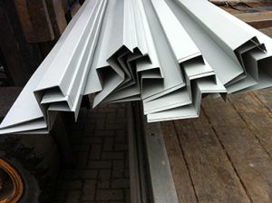 Roofing Experts - Phoenix Steels